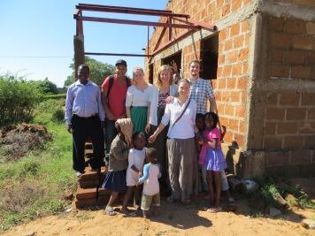 Ethiopia « YWAM Skien Blog – DTS Testimonies